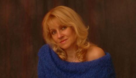 Helena Machová